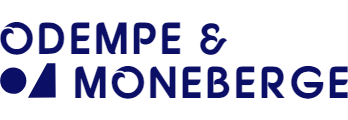 Odempe & Moneberge OÜ