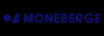 Moneberge